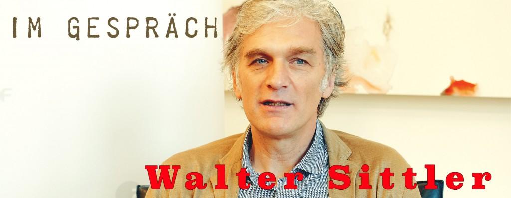 Im-Gespräch---Walter-Sittler---BLOG