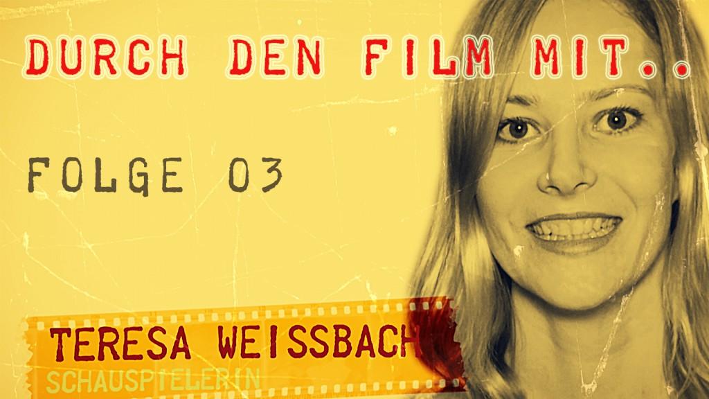 Teresa-Weißbach