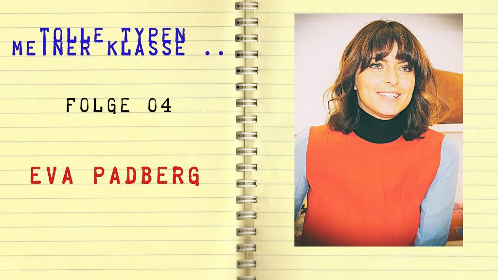 Eva-Padberg