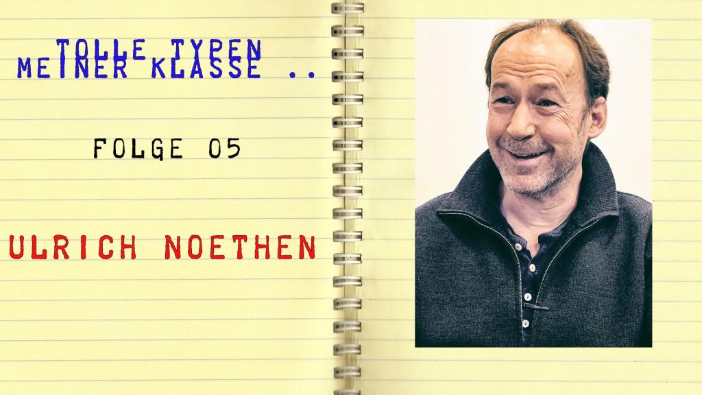 Ulrich-Noethen