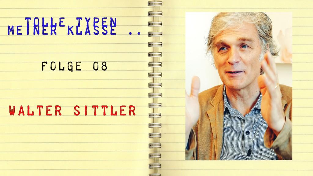 Walter-Sittler (Credit: Fashion-Meets-Media.com)