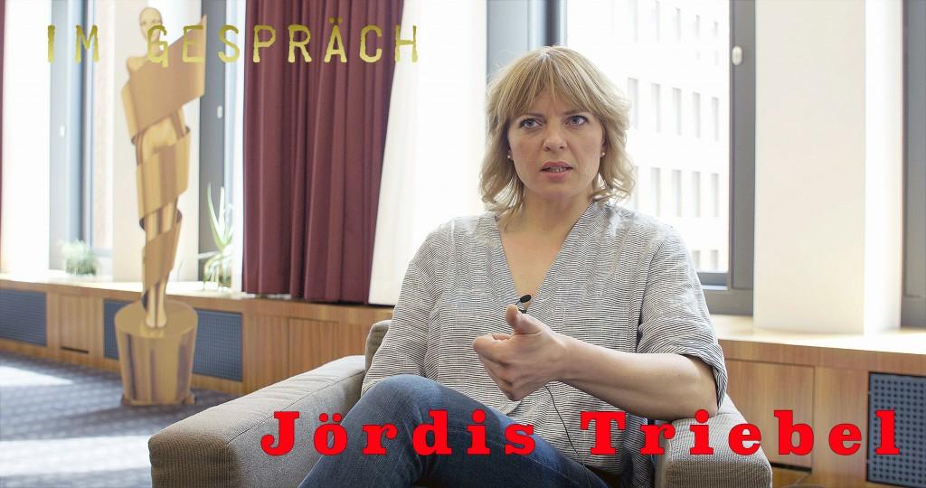 Im-Gespraech---Joerdis-Triebel