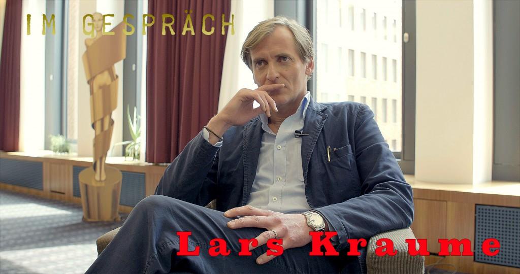 Im-Gespraech---Lars-Kraume
