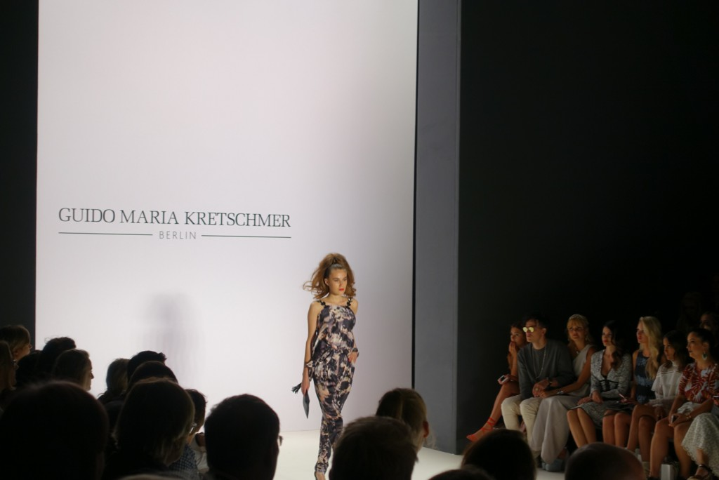 Guido_Maria_Kretschmer_SS2017 (Credit: Fashion-Meets-Media.com)