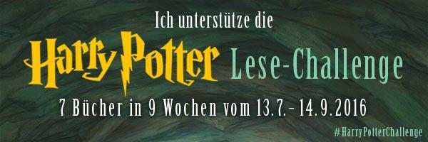 Potter-Unterstuetzer-Banner_1 (Credit: Carlsen-Verlag)