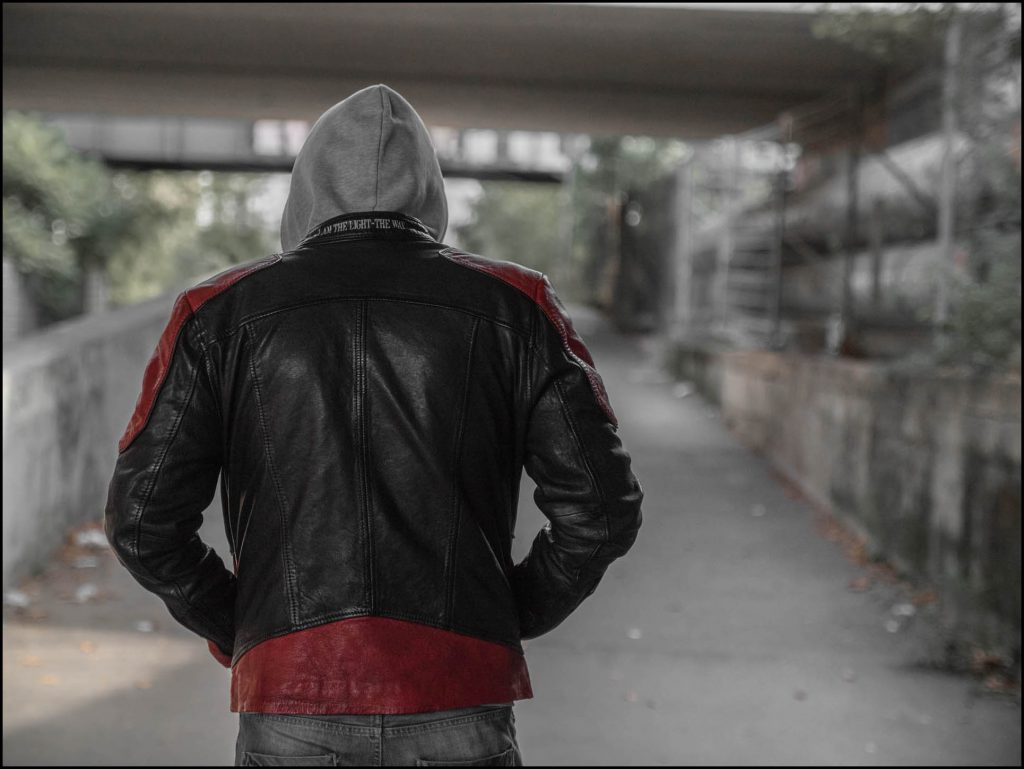 Sebastian Achilles (Actor) (Credit: Fashion-Meets-Media.com)