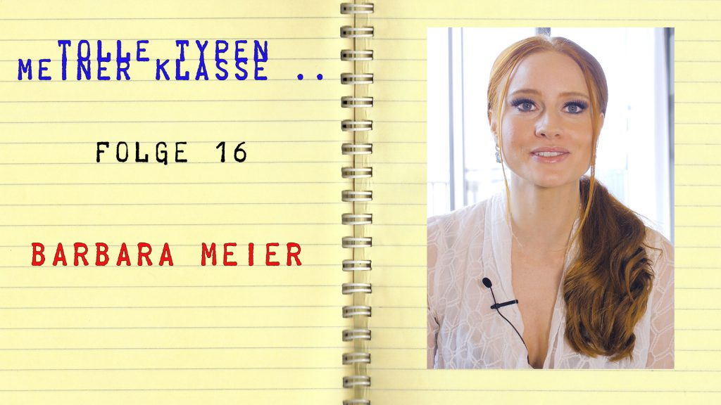 barbara-meier-youtube