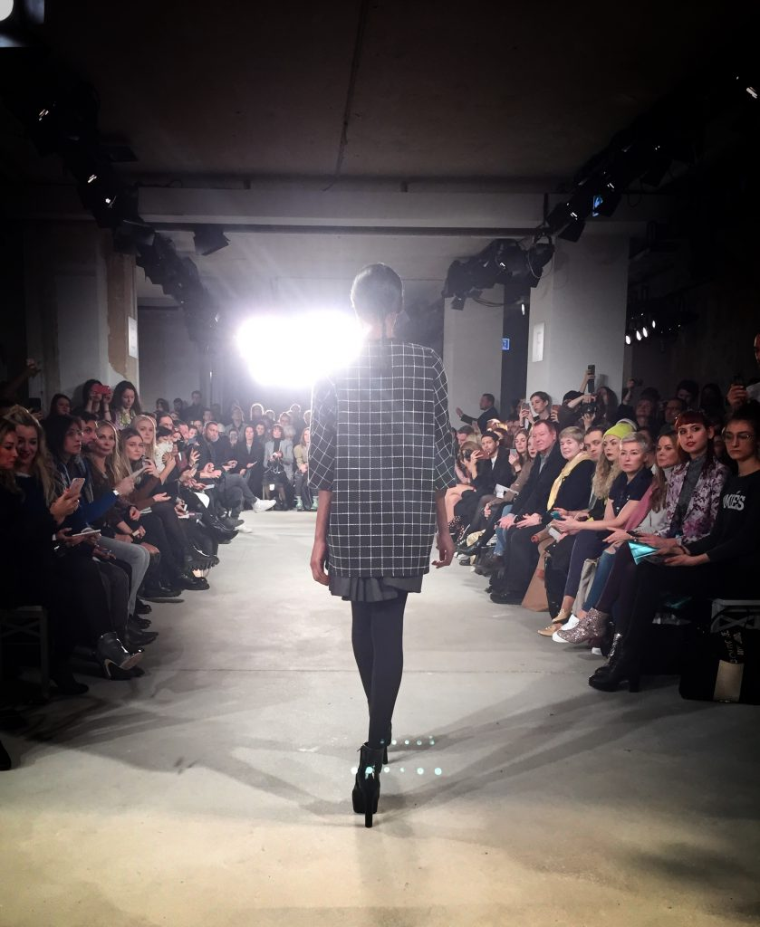 fashion-week-isabel-vollrath