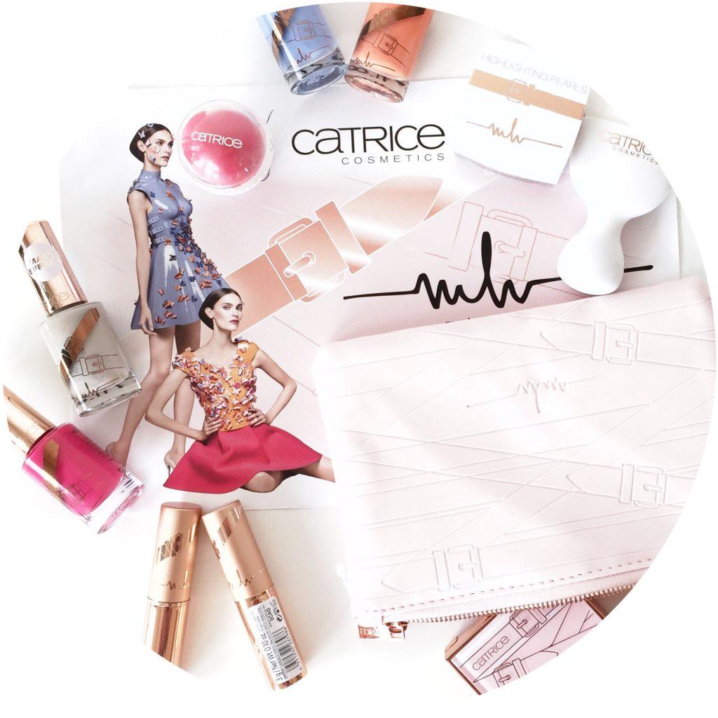 catrice7