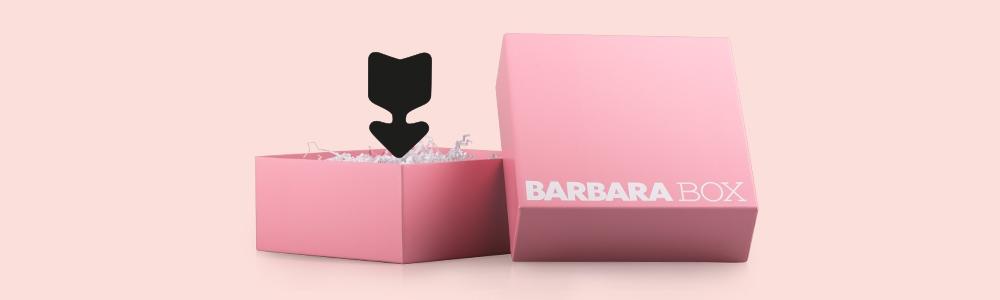 barbara_box