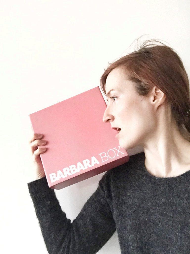 barbara_box4