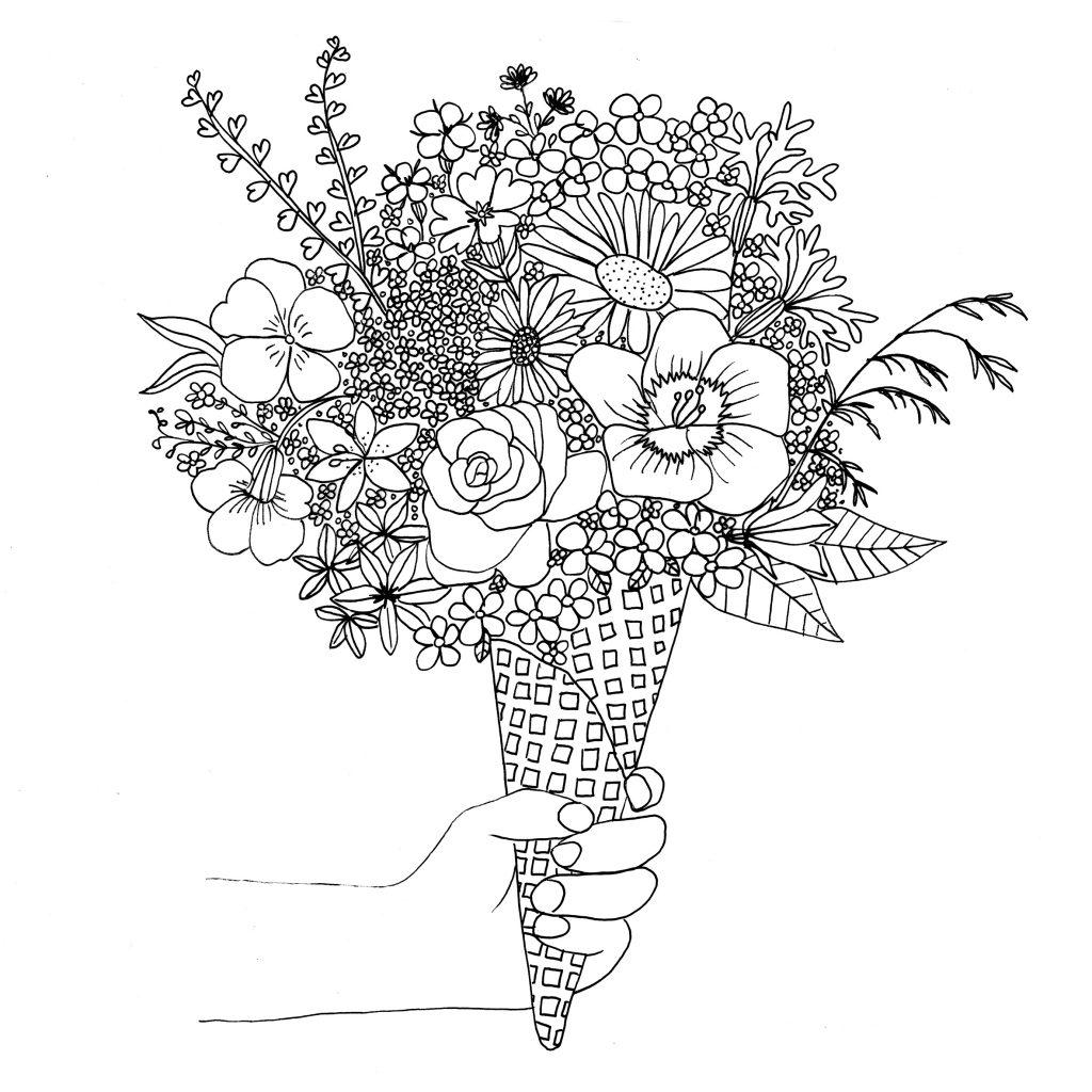 bloomy-days_bloomy-tales_malbuch_1