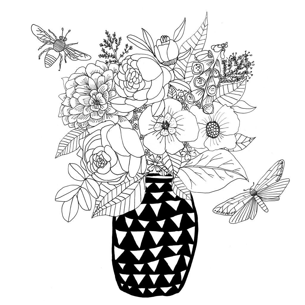 bloomy-days_bloomy-tales_malbuch_3