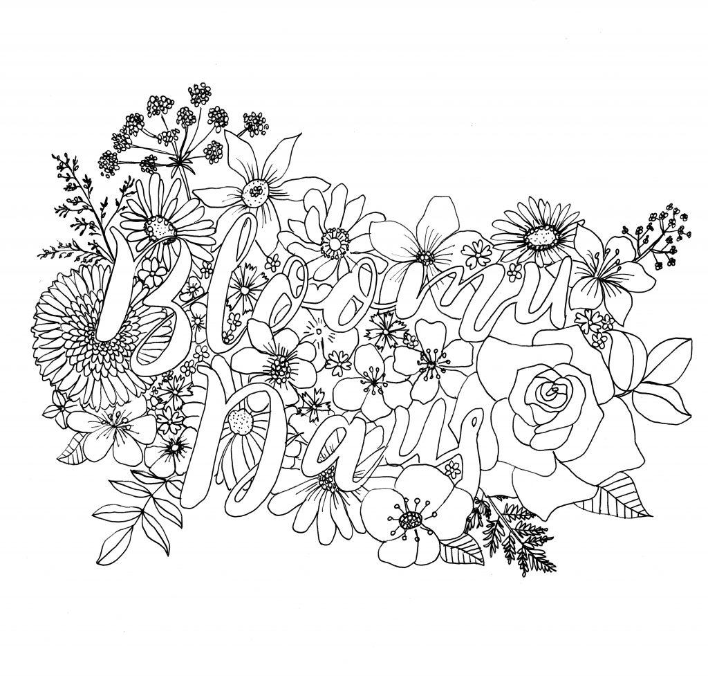 bloomy-days_bloomy-tales_malbuch_6