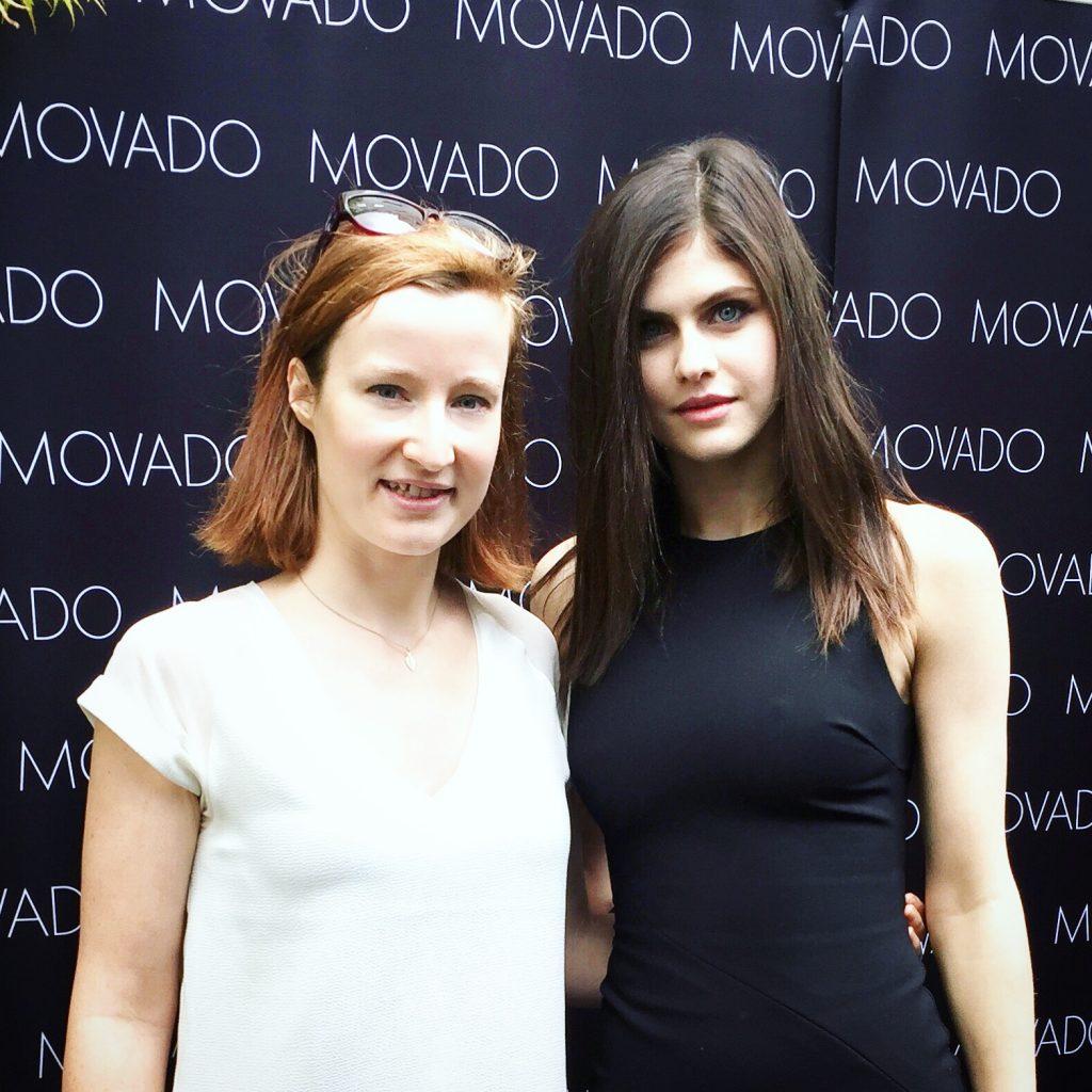 movado5